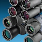 Binoculars Buying Guide