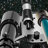 Choosing a Telescope for Astronomy - The long version