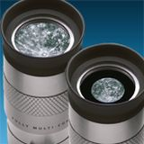Telescope Power (Magnification)