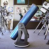 Overview of the SkyQuest XT8 PLUS Dobsonian Reflector