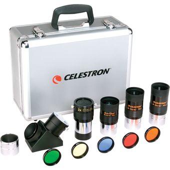 Celestron 2