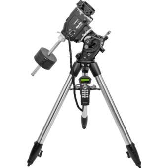 Orion Atlas Pro AZ/EQ-G Computerized GoTo Telescope Mountt