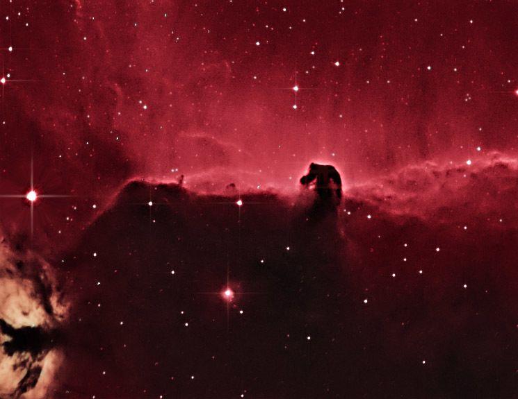 IC 434 1-4-14