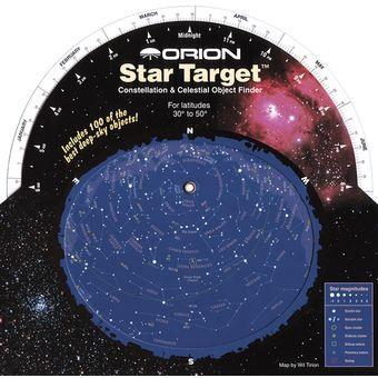 Orion_Star_Target_Planisphere