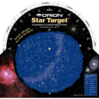 Orion_Star_Target_Planisphere_4060_degree