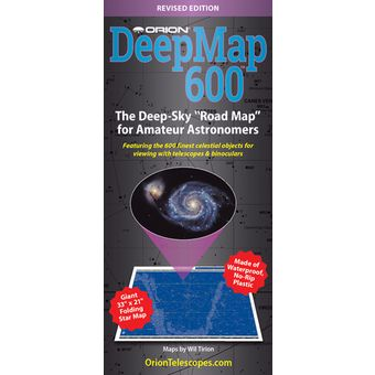 Orion_DeepMap_600_Folding_Star_Chart