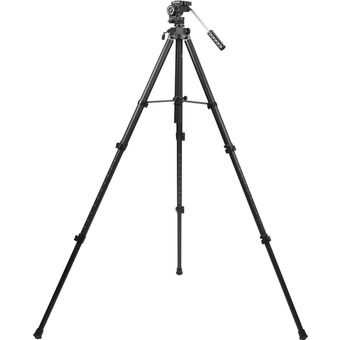 Orion_Paragon_HDF2_Heavy_Duty_Tripod
