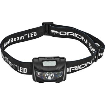 Orion_RedBeam_LED_Motion_Sensing_Headlamp