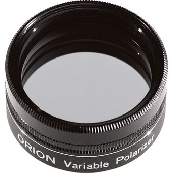 125_Orion_Variable_Polarizing_Filter