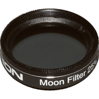 125_Orion_25%_Transmission_Moon_Filter