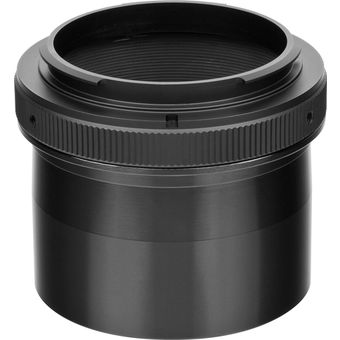 Superwide_2_Prime_Focus_Adapter_for_Nikon_Cameras