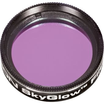 125_Orion_SkyGlow_Broadband_Eyepiece_Filter