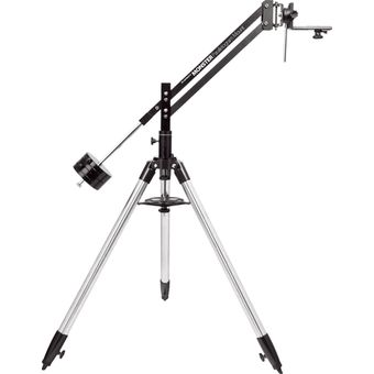 Orion_Monster_Parallelogram_Binocular_Mount_and_Tripod