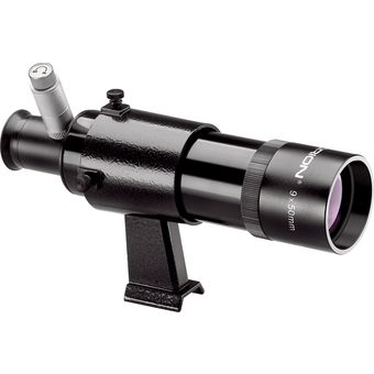 9x50_Orion_Illuminated_Finder_Scope_with_Bracket