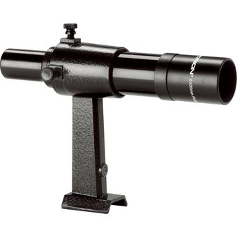 Black_6x30_Orion_Achromatic_Finder_Scope