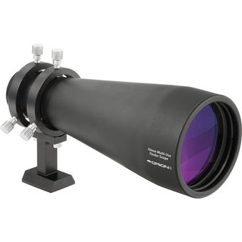 Orion_70mm_MultiUse_Finder_Scope