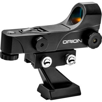 Orion_EZ_Finder_II_Telescope_Reflex_Sight