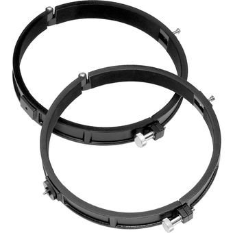 182mm_ID_Orion_Telescope_Tube_Rings