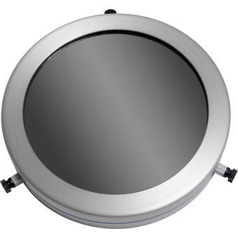 """6.58"""" ID Orion Full Aperture Solar Filter"""