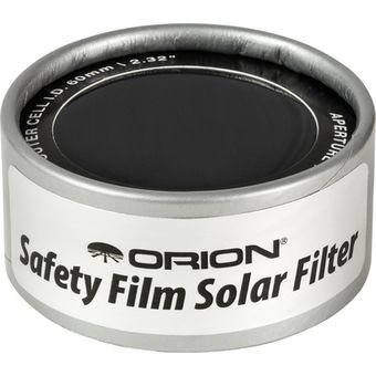 Orion_232_ID_ESeries_Safety_Film_Solar_Filter