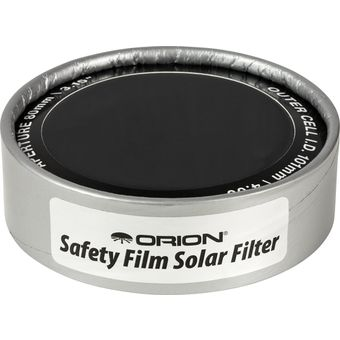 Orion_400_ID_ESeries_Safety_Film_Solar_Filter