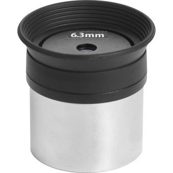 6.3mm Orion E-Series Telescope Eyepiece