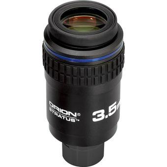 3.5mm Orion Stratus Wide-Field Eyepiece
