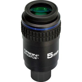 5mm Orion Stratus Wide-Field Eyepiece
