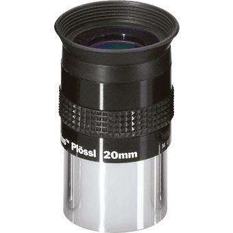 20mm Orion Sirius Plossl Telescope Eyepiece