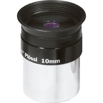 10mm Orion Sirius Plossl Telescope Eyepiece