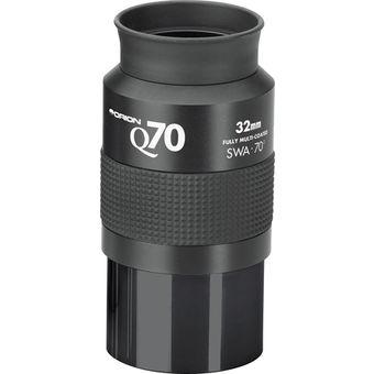 32mm Orion Q70 Wide-Field Telescope Eyepiece