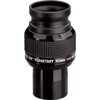 14.5mm Orion Edge-On Planetary Eyepiece