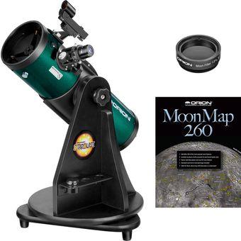 Orion Astro Reflector