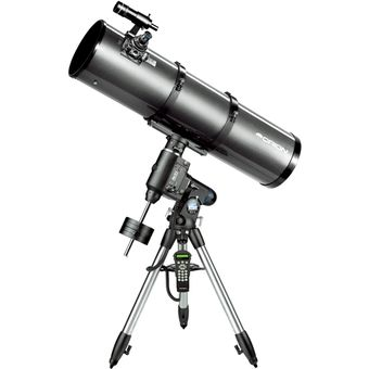 Orion Atlas 10 EQ-G GoTo Reflector Telescope