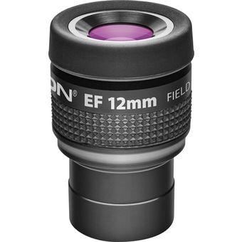 "12mm Orion EF Widefield 1.25"" Eyepiece"