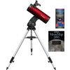 Orion StarSeeker IV 114mm GoTo Reflctor Telescope