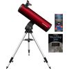 Orion StarSeeker IV 150mm GoTo Reflector Telescope