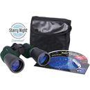 Great Binoculars under € 75
