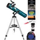 Great Telescopes Under $200
