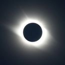 My First Eclipse