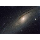 M31 - Andromeda Galaxy at US Store
