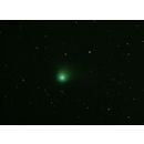 Comet Catalina C/2013 US10