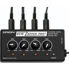 Orion Dew Zapper Pro 4-Channel Control Module