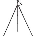 Orion HD-F2 Paragon Tripod