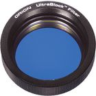 Orion UltraBlock Narrowband Filter for Schmidt-Cassegrains