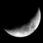 The Star Party: Target - The Moon