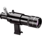 9x50 Orion Illuminated Finder Scope with Bracket