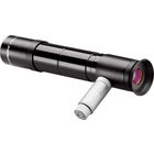 6x30 Illuminated Finder Scope (no bracket)