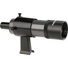 Gray 9x50 Orion Achromatic Finder Scope