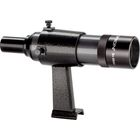 Gray 8x40 Orion Achromatic Finder Scope